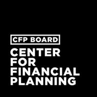 CFP Board - Center for Financial Planning